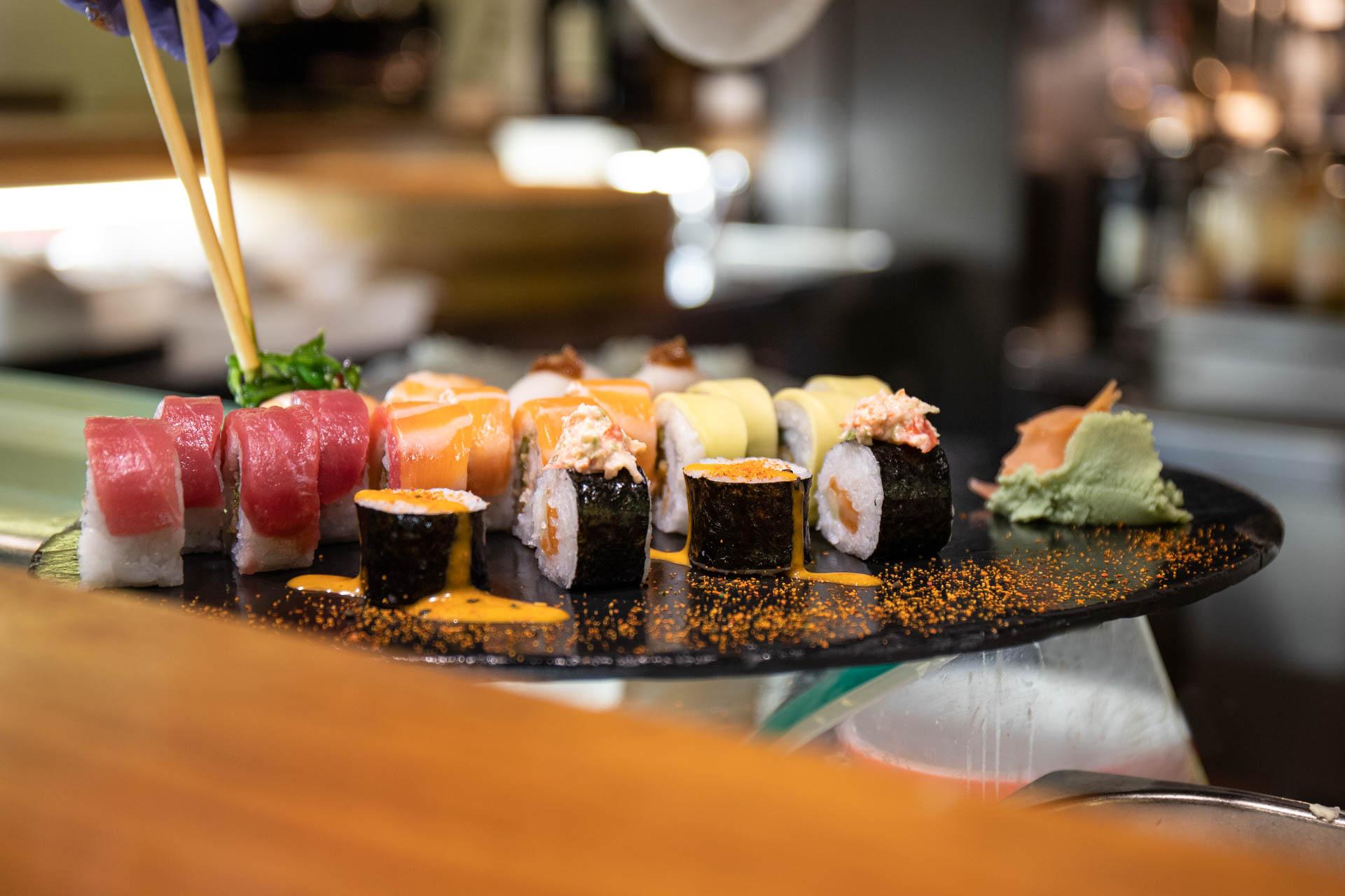 tabla-sushi-garabato