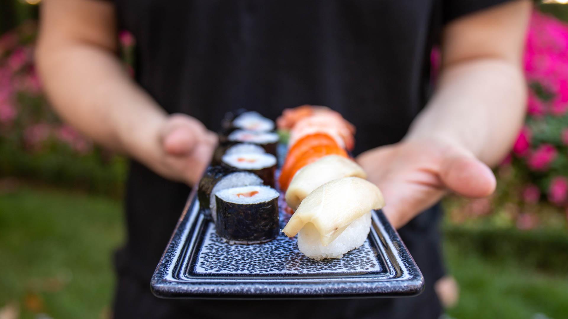 sushi-garabato