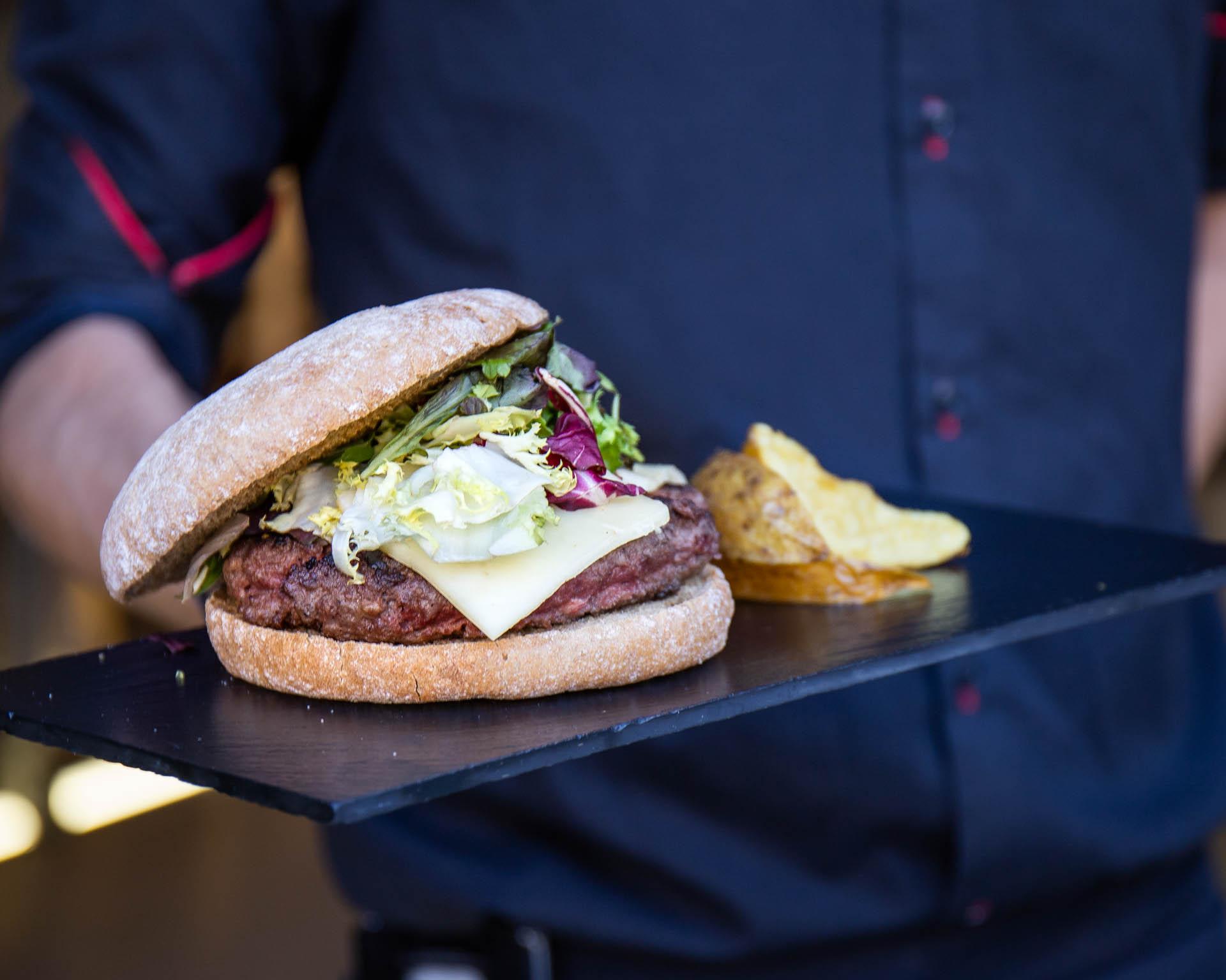 hamburguesa-garabato